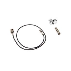 DJI Lightbridge 2 White SDI Cable & Holder Part9