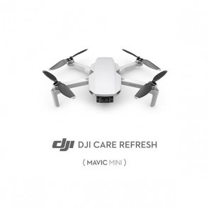 DJI Care Refresh (Mini Mavic)