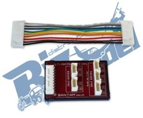 Multi Ballancing Adaptor BC8 EAC159