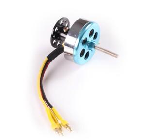 Motor 4018-KV1000 For B25 FMSMD201