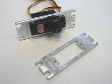 GFA7089 Micro Throttle Servo adaptor