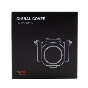 Gimbal Cover per Autel EVO II PRO