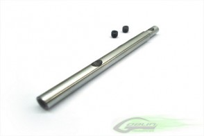 TAIL ROTOR SHAFT H0048-S
