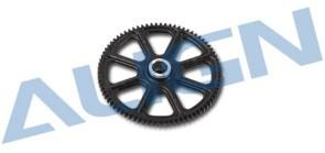 H11011 100 Main Drive Gear