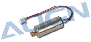 H11012 100 Main Motor set