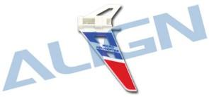 H11013 100 Vertical Stabilizer
