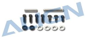 H11020 100 Screw Parts