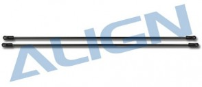 H25022 Tail Boom Brace