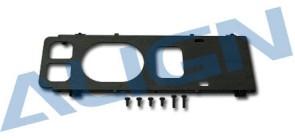 H25051A Bottom Plate
