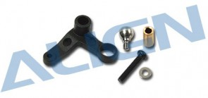 H25062-1 Tail Rotor Control Arm