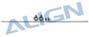 H25118 250PRO Tail Linkage Rod