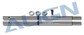 H25123 250DFC Main Shaft