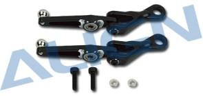 H45023 Metal Washout Control Arm