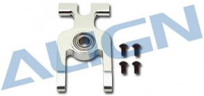 H45027A Metal Main Shaft Bearing Block