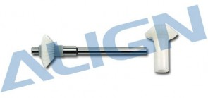 H45041 Torque Tube Rear Drive Gear Set