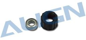 H45042 Torque Tube Bearing Holder