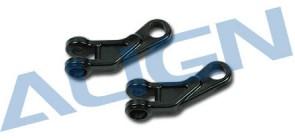 H45083 Radius Arm