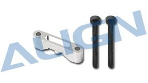 H45131 Metal Vertical Stabilizer Mount