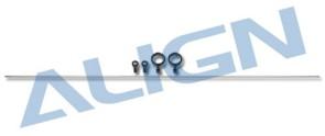 H45153 Sport V2 Tail Linkage Rod
