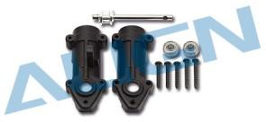 H45176 450 Plus Tail Torque Tube Unit