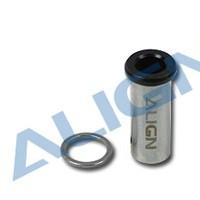 H50017 One-way Bearing Shaft