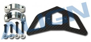 H50115 Metal Stabilizer Belt