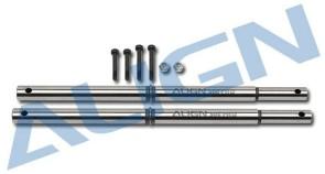 H50156 500PRO Main Shaft