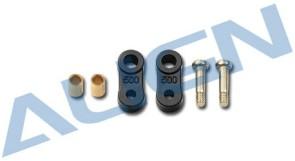 H50175 Control link