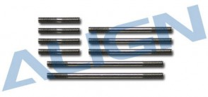 H55049 Stainless Steel Linkage Rod
