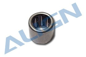 H60021 One-way Bearing