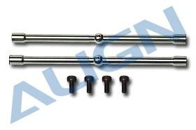 H60153 Flybar Control Rod
