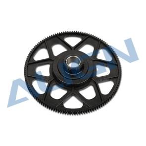 H65G002XX 131T M0.8 Autorotation Tail Drive Gear