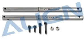 H70H003XX 700FL Main Shaft