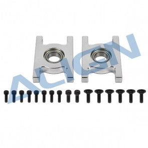 H70B016XX 700X Main Shaft Bearing Block