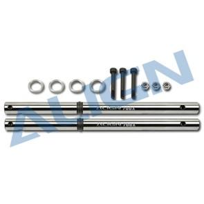 H70H017XX 700 High-Strength Main Shaft