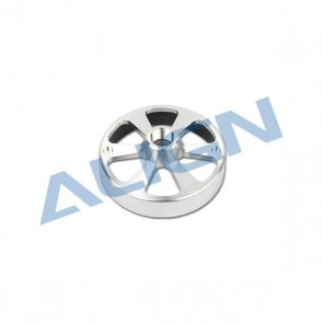 700XN Clutch Bell Set