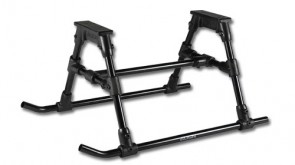 H80F001XX 800E Aerial Photography Landing Gear Assembly