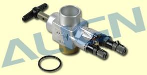 HE90H12 91H Carburetor Complete(A61B)