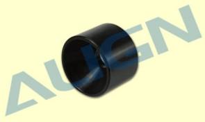HFSSTQ05 ALIGN Starter Rubber (For Airplane)