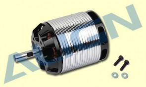 HML60M02 600MX Brushless Motor(1220KV) RCM-BL600MX
