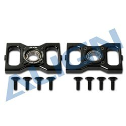 HN6068 600N Metal Main Shaft Bearing Block