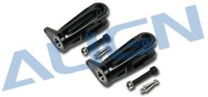 HN7004 Metal Main Rotor Holder