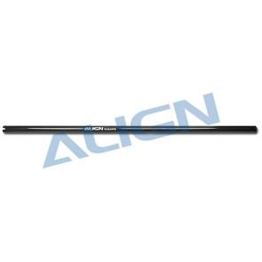 HN7032 - 700 Carbon Fiber Tail Boom