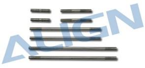 HN7063 Main Blade Linkage Rod