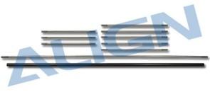 HN7064 Servo Linkage Rod
