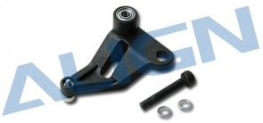HN7073 Tail Rotor Control Arm