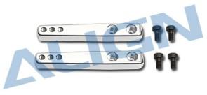 HN7117 700 Newly Main Rotor Holder Arm