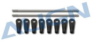 HN7122 700 Newly Linkage Rod Set