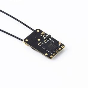 RadioMaster - R81 8ch Nano ricevitore Sbus compatibile con Frsky D8