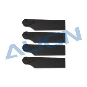 HQ0503A 50 Tail Blade
